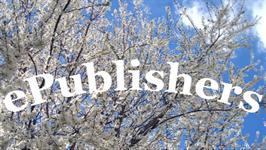 Sigla editurii ePublishers