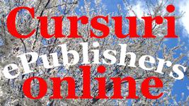 Cursuri online la ePublishers