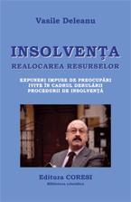 Din cartea Insolvenţa - realocarea resurselor de av. Vasile Deleanu se oferă gratuit articolul Gajul